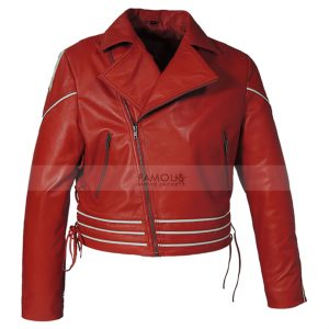Freddie-Mercury-Red-Concert-Leather-Jacket