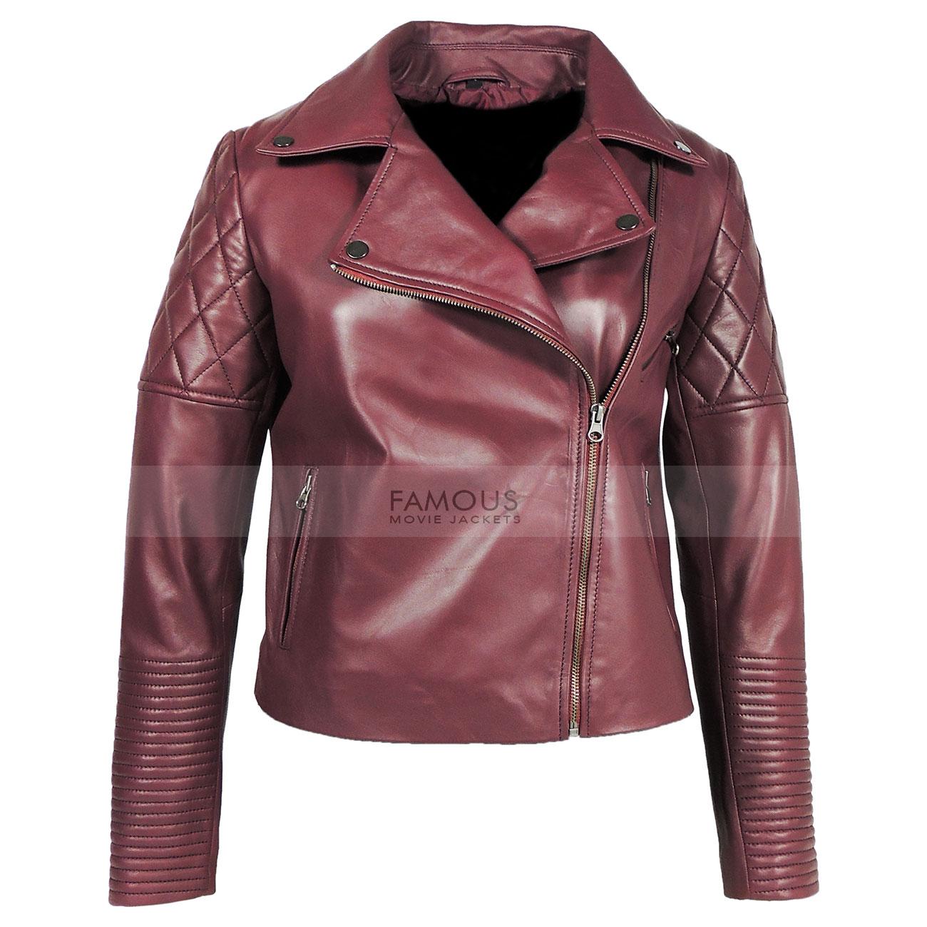 Fifty-Shades-of-Grey-Dakota-Johnson-Jacket1