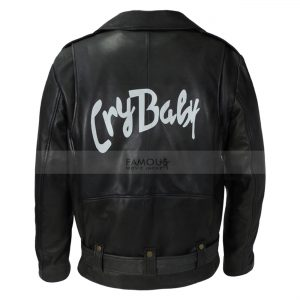 Cry-Baby-Johnny-Depp-Motorcycle-Leather-Jacket