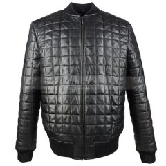 a4a8e7698633 Online Market for Movies Costume and Celebrity Jackets - Designer ...