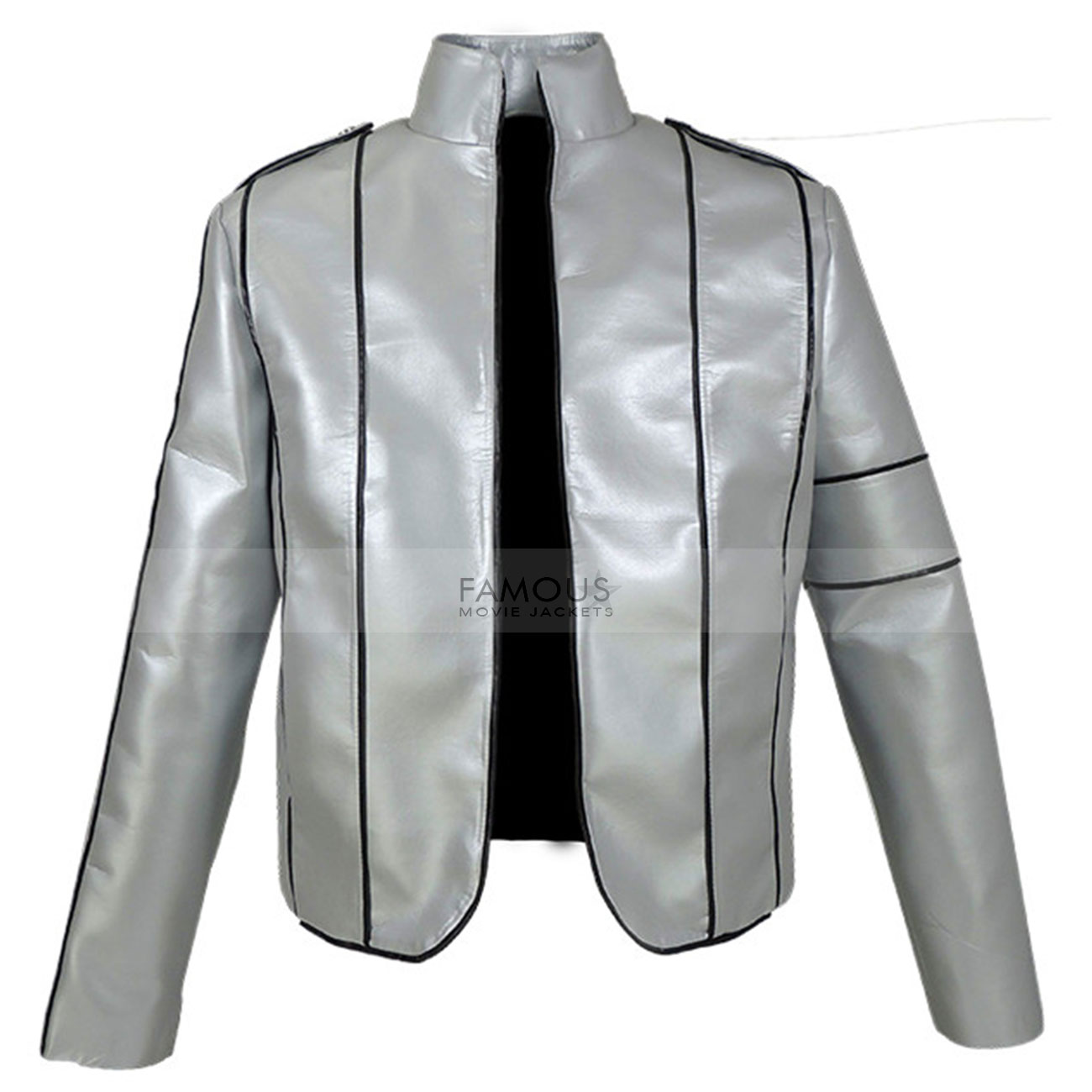 Michael-Jackson-Heal-The-World-Concert-Jacket