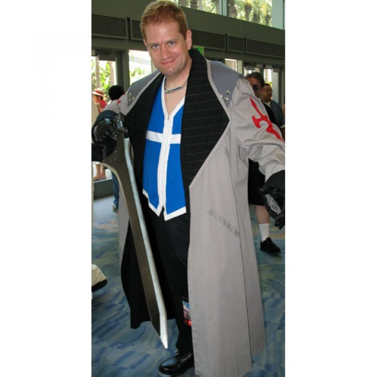 FINAL-FANTASY-VIII-SEIFER-ALMASY-TRENCH-COAT-COSPLAY-COSTUME