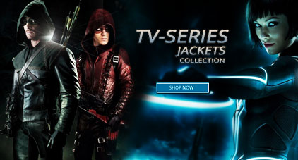 8c1e8787c59b Featured Product. Riverdale Ladies Southside Serpents Cheryl Blossom Leather  Jacket