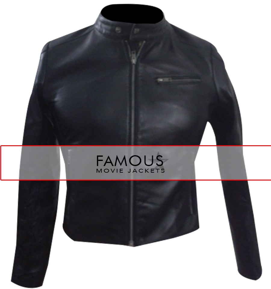 "06cd0db4b3 Be the first to review ""Jessica Alba Stylish Black Leather Jacket Sale""  Cancel reply"