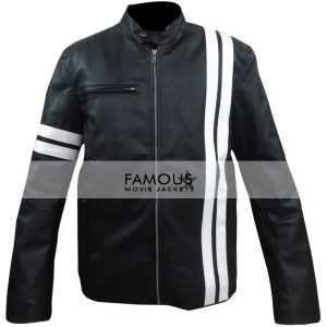 Driver: San Francisco John Tanner Gaming Jacket