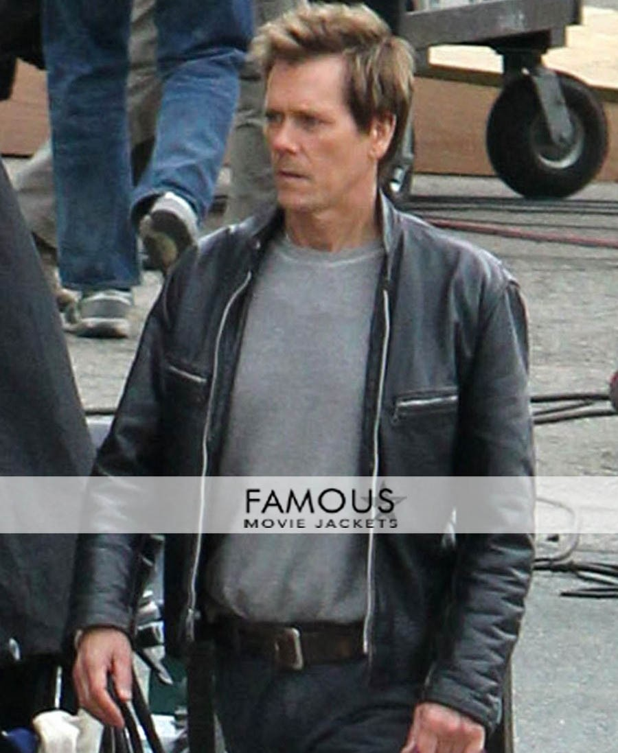 kevin bacon first movie