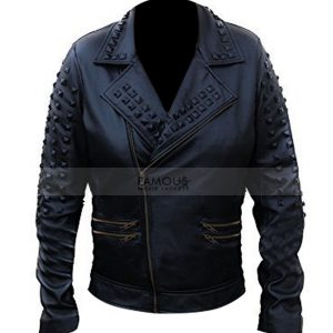 X-Men Apocalypse Raven (Jennifer Lawrence) Jacket