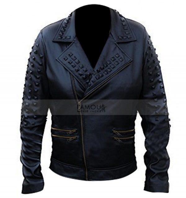 X-Men Apocalypse Raven (Jennifer Lawrence) Jacket