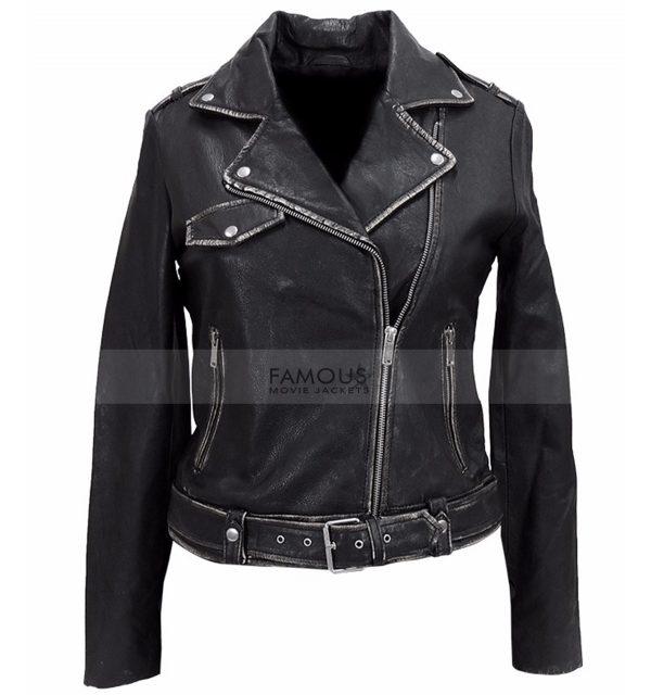 women Slim Fit Jacket