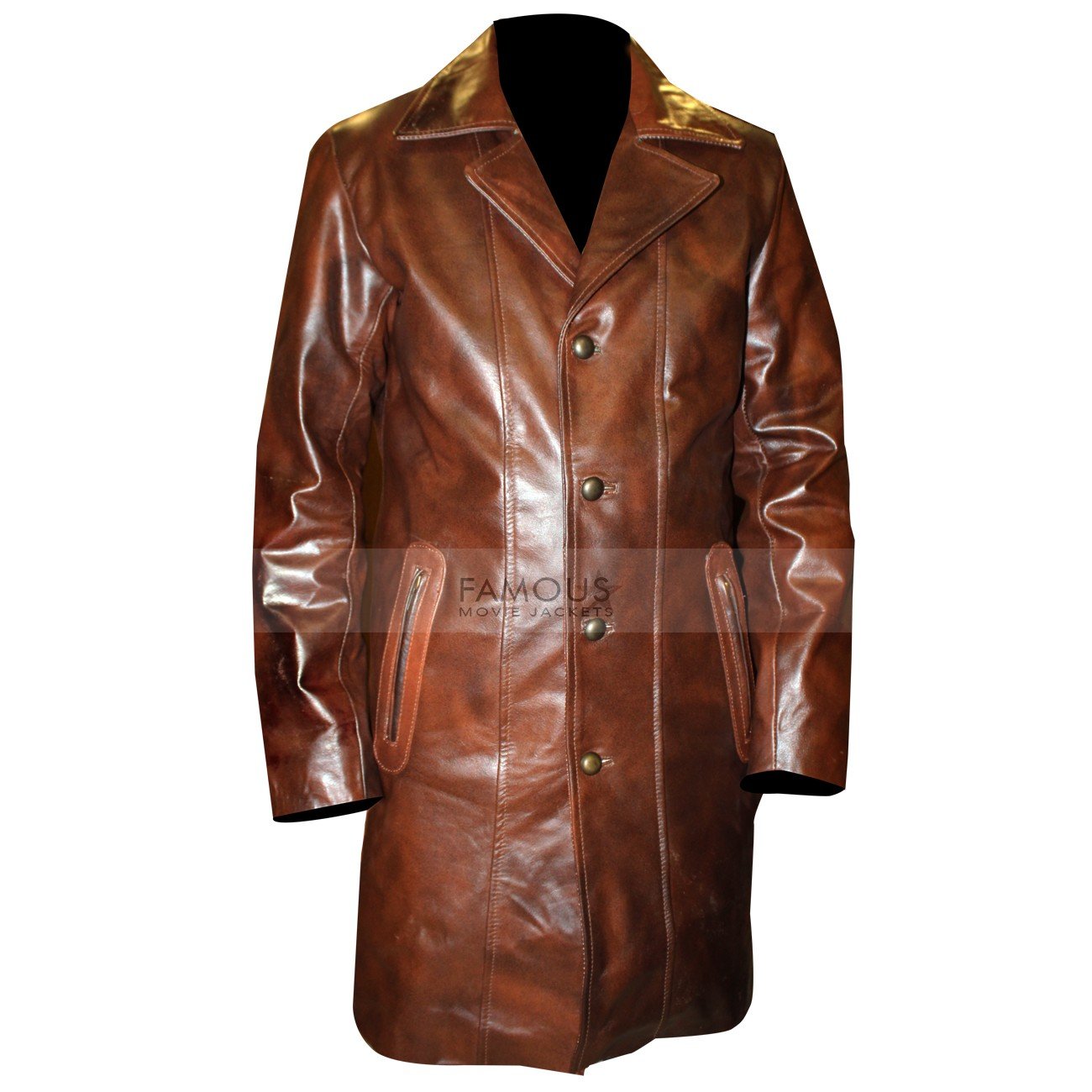 "80e70c9c687c Be the first to review ""Starsky & Hutch Owen Wilson Brown Leather Jacket""  Cancel reply"